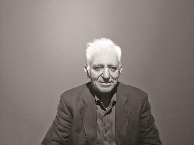 Γ. Καραμπελιάς