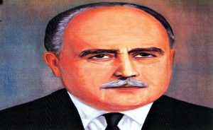 Αμαρτήματα θανάσιμα και συγγνωστά -  Δημήτριος Παναγόπουλος