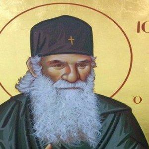 Πως διακρίνονται τα τέκνα του Θεού από τα τέκνα του διαβόλου (αγ. Ι. Πόποβιτς)