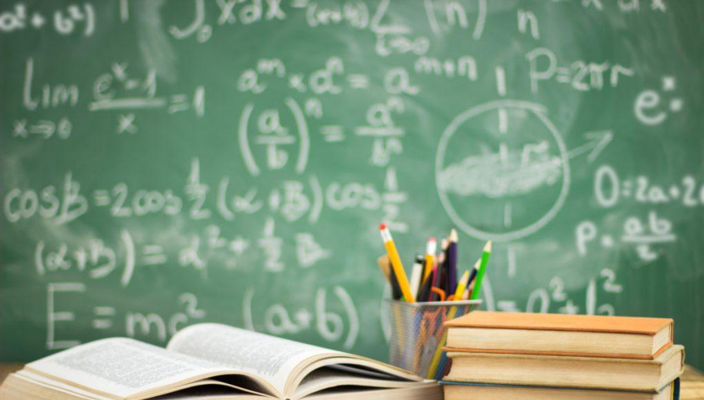 Η μέριμνα των γονέων για τη σχολική μελέτη