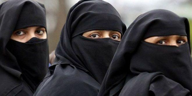 Η επιβεβαίωση μιας προφητείας του αγίου Παϊσίου για την Γαλλία - Μακρόν: Τέλος στην ανοχή του ισλαμισμού!
