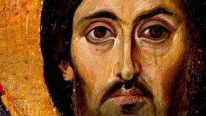 Η τεράστια ευθύνη των Χριστιανών στην Ελλάδα για την Ελλάδα και για την Ορθοδοξία  (Γεώργιος Παύλος)