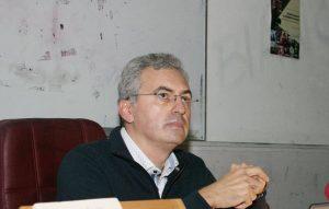 Κωνσταντίνος Βαθιώτης (Καθηγητής Νομικού Δικαίου Δ.Π.Θ.) : Έχουμε αναστολή της θρησκευτικής λατρείας η οποία δεν προβλέπεται ούτε καν στο αρθρο 48 της κατάστασης πολιορκίας!