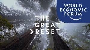 Σύντομη επεξήγηση της Μεγάλης Επανεκκίνησης (The Great Reset) 2/12/2020