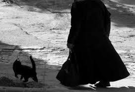 Τὰ ρασοφοροῦντα τσιράκια τῶν νεοεποχιτῶν (Γεώργιος Τζανάκης)