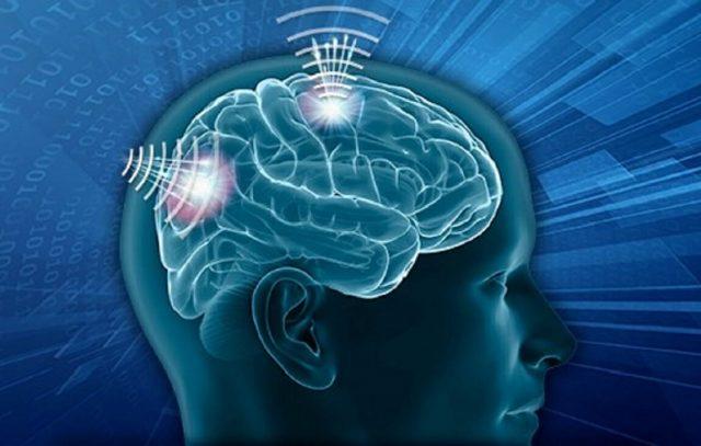 Ο εγκέφαλος είναι το μελλοντικό πεδίο μάχης