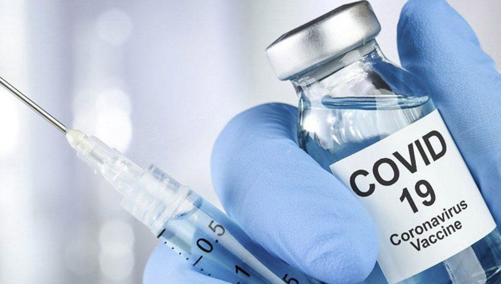 Κραυγή αγωνίας για τα εμβόλια