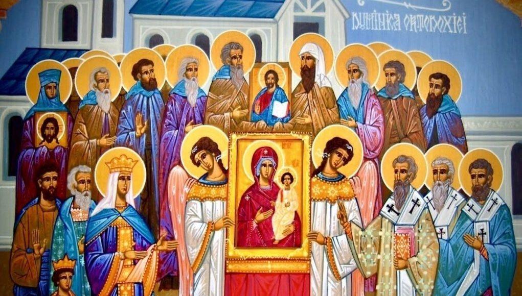νέοι Θεόδωροι Στουδίτες